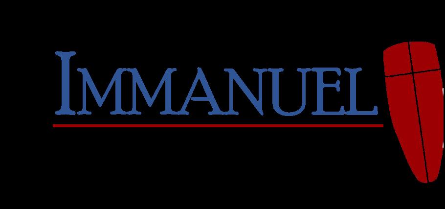 Immanuel Lutheran Church and School